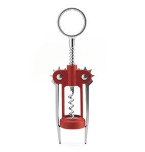 Corkscrew 2211